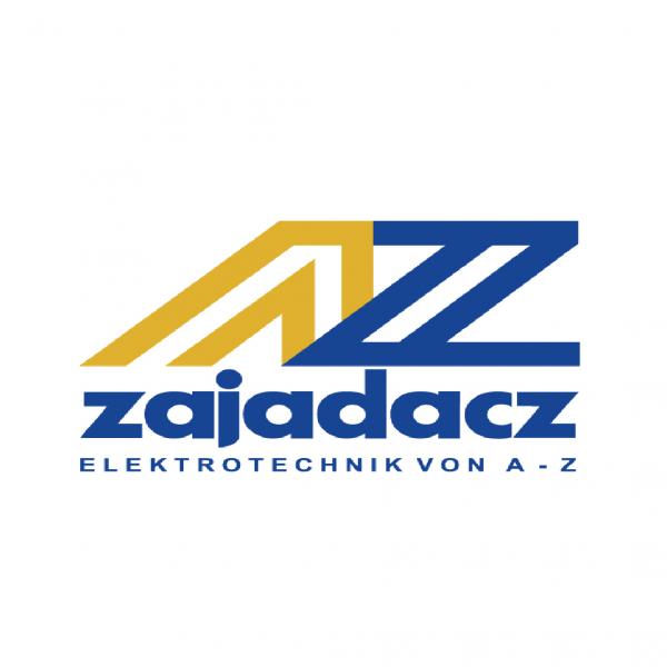 Zertifikate / KWB Unternehmensgruppe